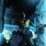 The Persistence Enhanced Launches June 4th