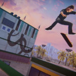 New Tony Hawk Game Coming This Year, According To Professional Skateboarder Jason Dill