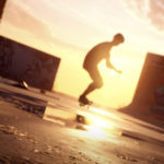 Tony Hawk's Pro Skater 1 + 2 – 15 Features You Need To Know