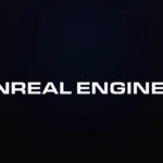Unreal Engine To Waive Royalties On First $1 Million In Game Revenue