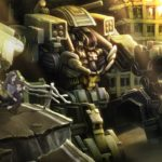 13 Sentinels: Aegis Rim Highlights English Dub In Dreams Or Reality Trailer
