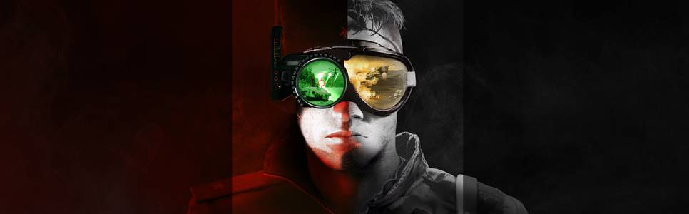 Command and Conquer Remastered Collection Review – A New Dawn On An Old Day