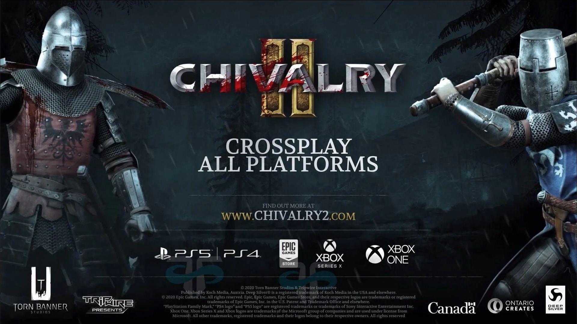Chivalry 2_02