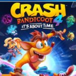 Crash Bandicoot 4 - It's About Time_01