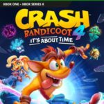 Crash Bandicoot 4 - It's About Time_02