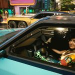 Cyberpunk 2077 Guide – How to Unlock Fast Travel, and Infinite Money Glitch