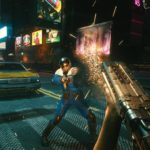 Cyberpunk 2077 Guide – How to Farm XP and Street Cred