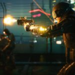 Cyberpunk 2077 Patch 1.3 Includes Free DLC, Features Massive Changelog