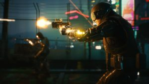 15 Best Quests in Cyberpunk 2077
