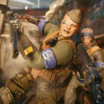GTA 5 Destroys Cyberpunk 2077 in World Immersion