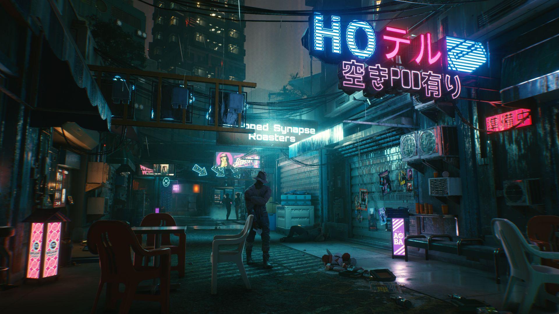 Cyberpunk 2077_12