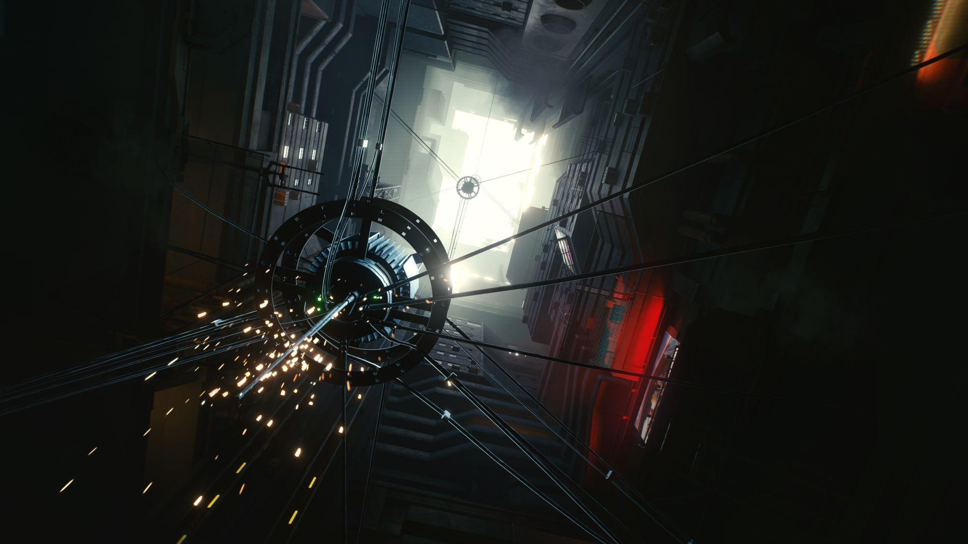 Cyberpunk 2077_14