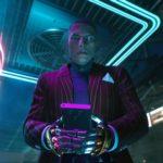 Cyberpunk 2077_17