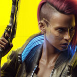 Cyberpunk 2077 – Patch 1.23 Fixes More Bugs and Performance Issues