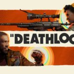 Deathloop, GhostWire: Tokyo Exclusive to PS5 at Launch