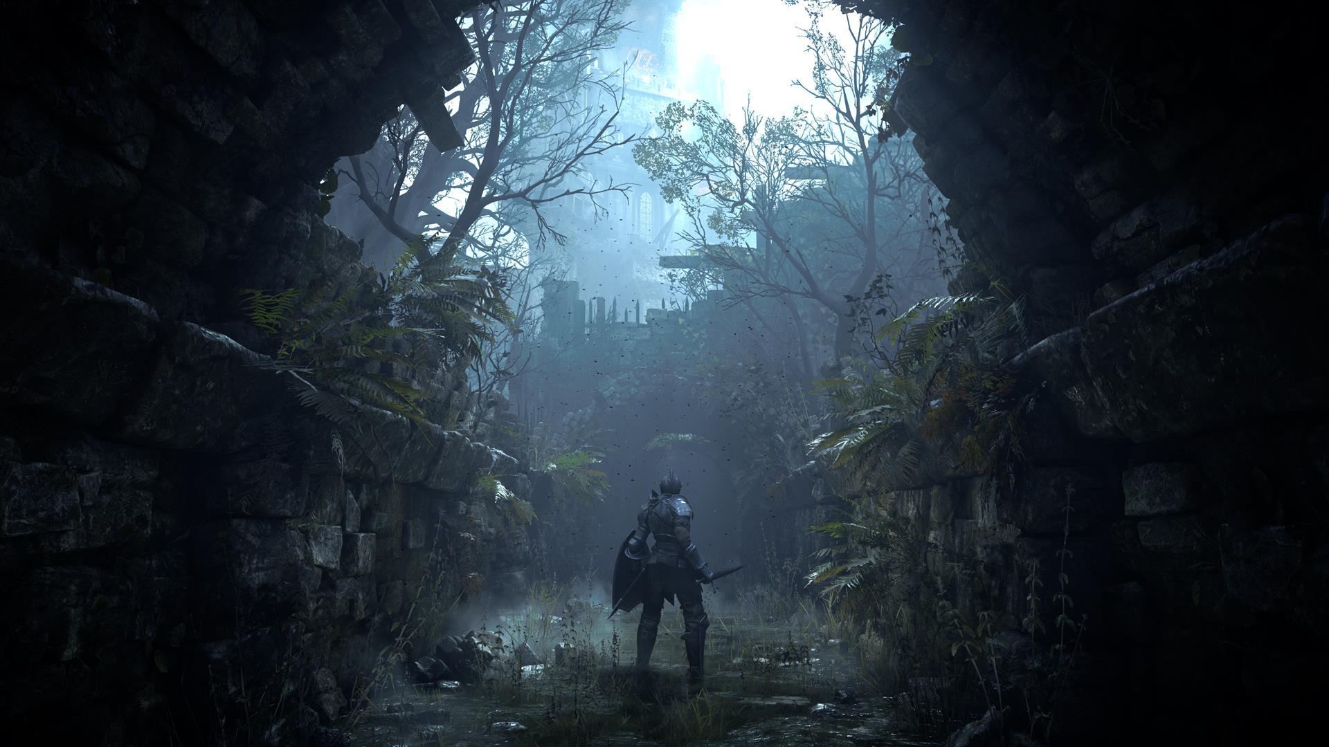 Demon's Souls PS5_01