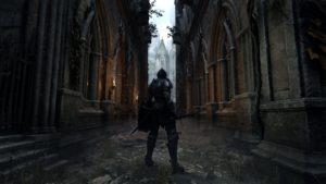 "Devil's Soul's Combat Feels ""Grittier, Darker, as well as Deadlier"" Thanks to PS5 DualSense's Haptics, Says Developer thumbnail"