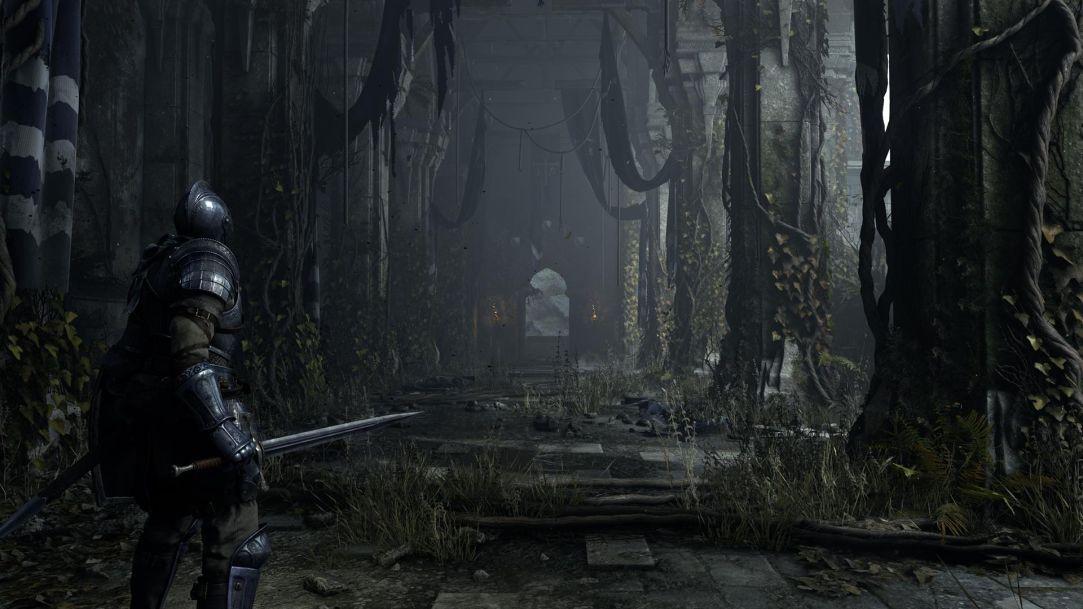Demon's Souls PS5_04