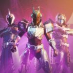 Destiny 2: Season of Arrivals is Live, Prophecy Dungeon Out Today