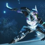 Destiny 2 – Upcoming Hotfix Will Add Season 10 and 11 Weapons