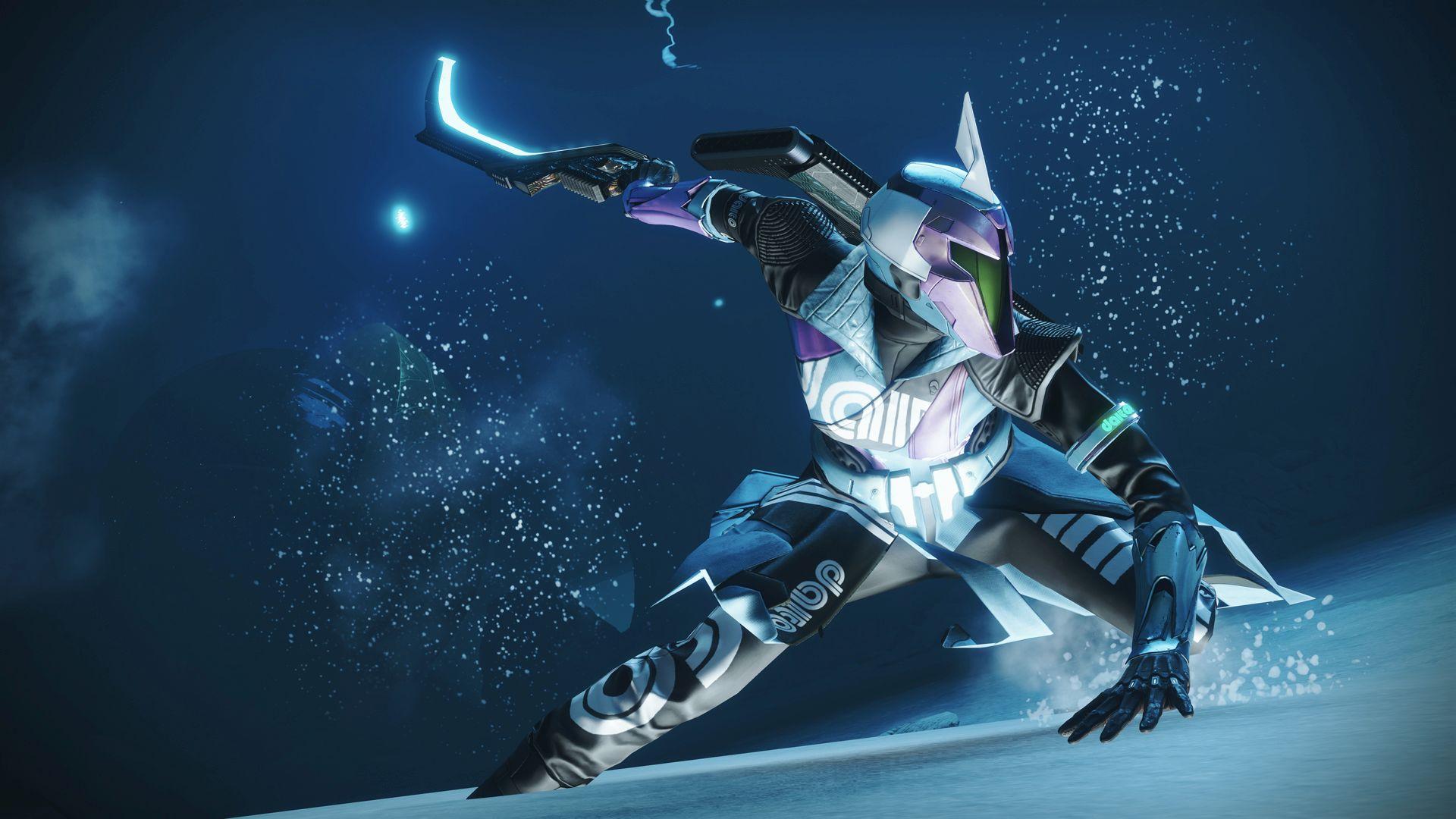 Destiny 2_02