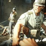 Deathloop And Dishonored Developer, Arkane Studios, Hiring For Two Unannounced Titles