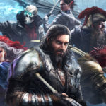 Divinity: Original Sin 2 – The Four Relics of Rivellon DLC Out Now, Graphic Novel Announced