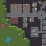 Dwarf Fortress Video Showcases Pixel Art Gameplay for Steam Version