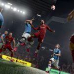 FIFA 21 – 14 Things You Need To Know