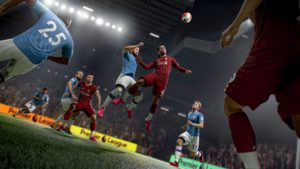 FIFA 21 Gameplay Trailer Debuts, Lays Out Agile Dribbling as well as Creative Runs thumbnail