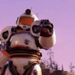 Fallout 76's 2021 Roadmap Has Been Revealed