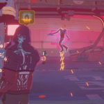Foreclosed Announced, Cyberpunk Action Showcased in New Trailer