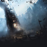 Frostpunk: The Board Game Announced, Kickstarter Planned for Fall