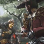 Ghost of Tsushima Players Have Dueled 57.5 Million Enemies in First 10 Days