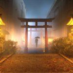 GhostWire Tokyo_02