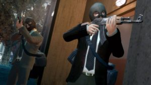 15 Amazing Missions in the Grand Theft Auto Series