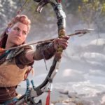 Guerrilla Games Seems to be Working on an Open World Co-op RPG
