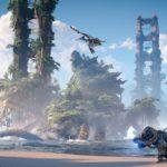 Horizon Forbidden West (2)