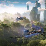 Horizon Forbidden West (3)