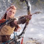 15 Big PS4 Games To Look Forward To In 2021