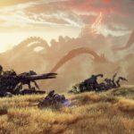 Horizon Forbidden West (6)