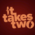 It Takes Two Arrives on March 26th 2021, Gameplay Trailer Revealed