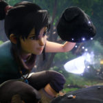 10 Upcoming Games of August 2021