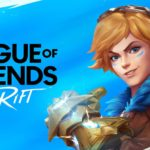 League of Legends: Wild Rift Comes to North America in March