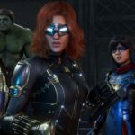 Marvel's Avengers Info Blowout – Hero Missions, War Zones, Loot, and More Detailed