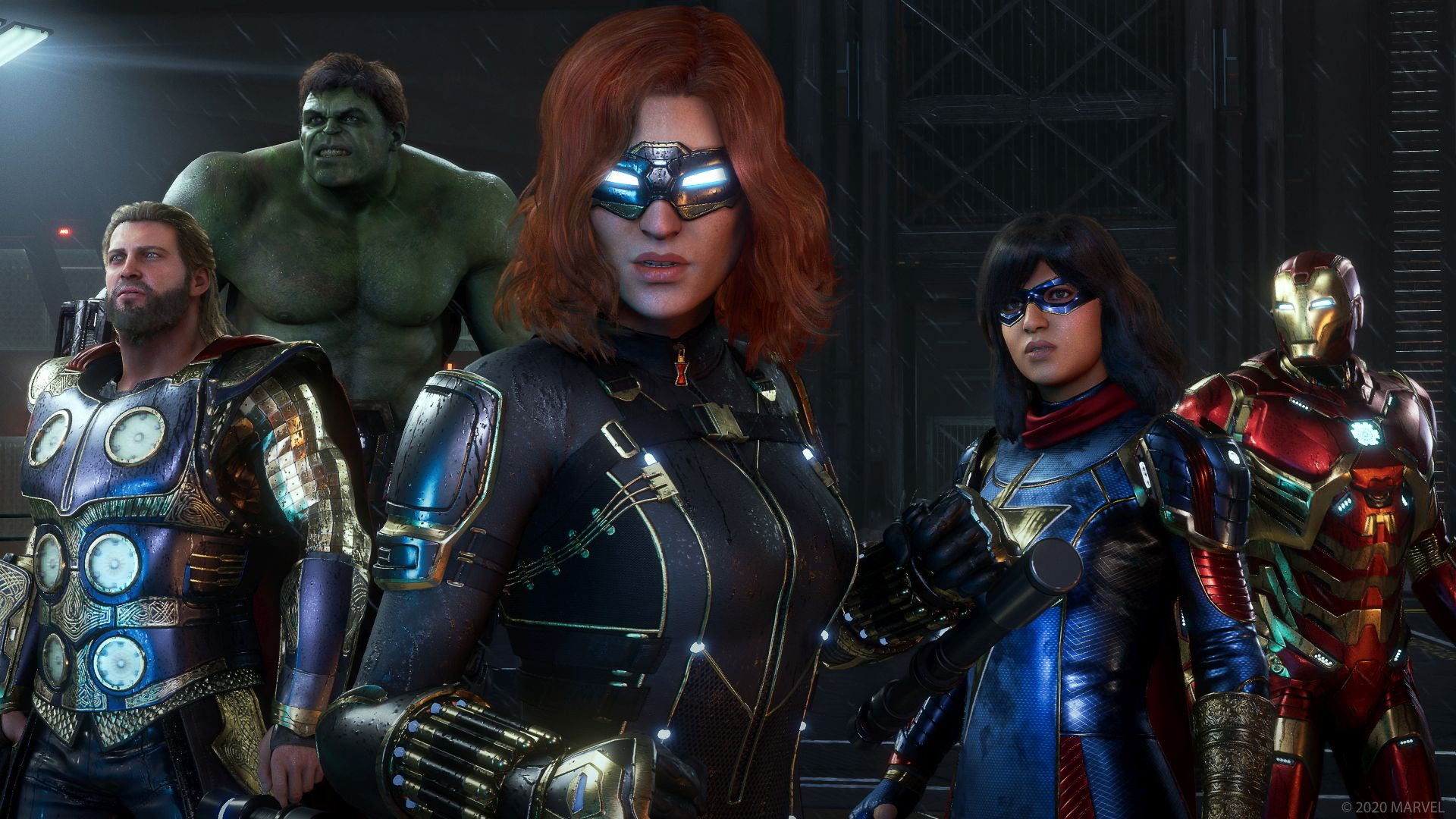 Marvel's Avengers_03