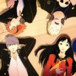 Persona 3 Portable, Persona 4 Golden Coming to Steam – Rumor