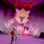 Pokemon Sword and Shield – Zeraora Max Raid Starts Today, Ends June 28th