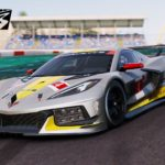 Project CARS 3 Releases in Summer 2020 for PS4, Xbox One and PC