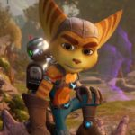 10 Video Games That Look Stunning Due to Ray Tracing